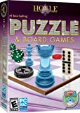 Hoyle Puzzle and Board 2011 SB