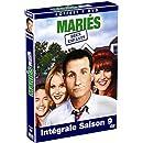 Mariés deux enfants : L'Intégrale Saison 9 - Coffret 4 DVD