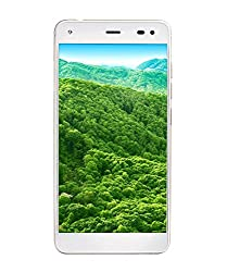 LYF Earth 1 (3GB RAM, 32GB)