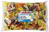 Haribo Special Jelly Babies Bulk Bag 3 Kg