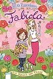 Fabiola 01 - Ein Hauch von Chaos - Hilke Rosenboom