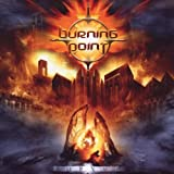 Empyre by Burning Point [Music CD]