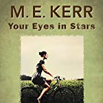 Your Eyes in Stars | M. E. Kerr