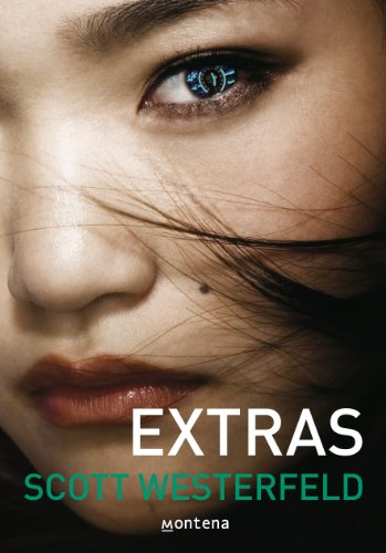 extras-traicion-4