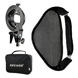Neewer® Photo Studio Multifunctional 24x24