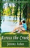 Across the Creek (Jesse & Sarah)
