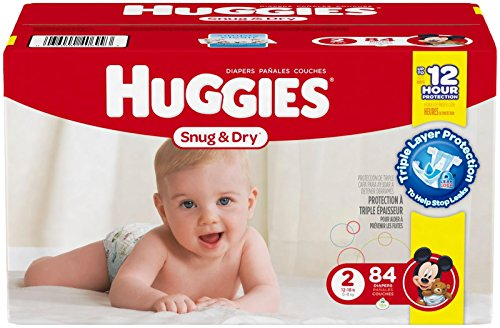 huggies-snug-and-dry-diapers-size-2-84-ct