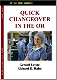 img - for Quick Changeover in the OR book / textbook / text book