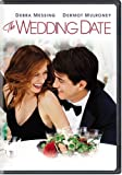 NEW Wedding Date (DVD)