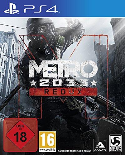 metro-2033-redux-ps4
