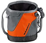 Mammut Ophir Chalk Bag orange one size