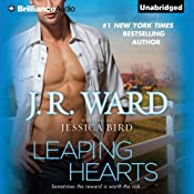 Leaping Hearts | [J. R. Ward]