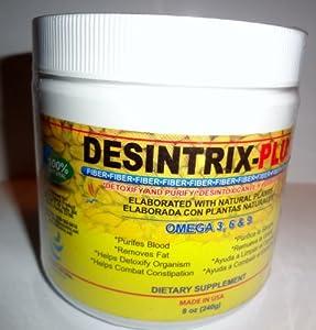 Desintrix-Plus