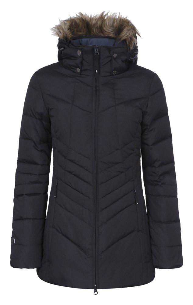 ICEPEAK Damen Jacket Jessie jetzt kaufen