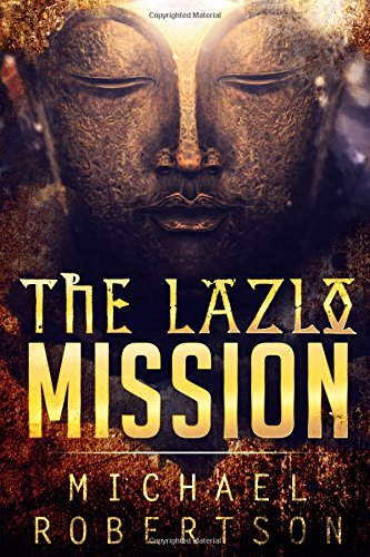The Lazlo Mission