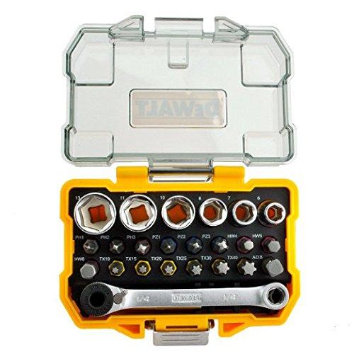 dewalt-dt71516-qz-set-con-inserti-e-bussole-per-avvitare-confezione-da-24