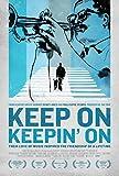 Keep on Keepin On DVD