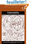 Vulnerability: Reflections on a New E...