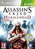 Assassin's Creed: Brotherhood - Classics 3
