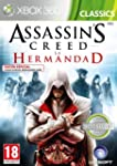 Assassin's Creed: Brotherhood - Class...
