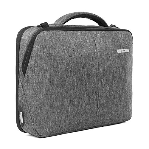 incase-tensaerlite-13-inch-brief-bag-dark-grey