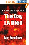 The Day LA Died (Luke and Cat Stoner Series Book 1)