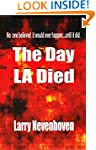 The Day LA Died (Luke and Cat Stoner...