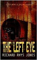 THE LEFT EYE