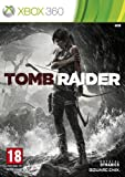 Cheapest Tomb Raider on Xbox 360