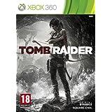 Tomb Raider (Xbox 360)by Square Enix