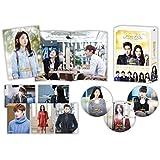 「 相続者たち 」 スペシャルメイキング DVD-BOXII