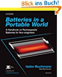 Batteries in a Portable World: A Hand...