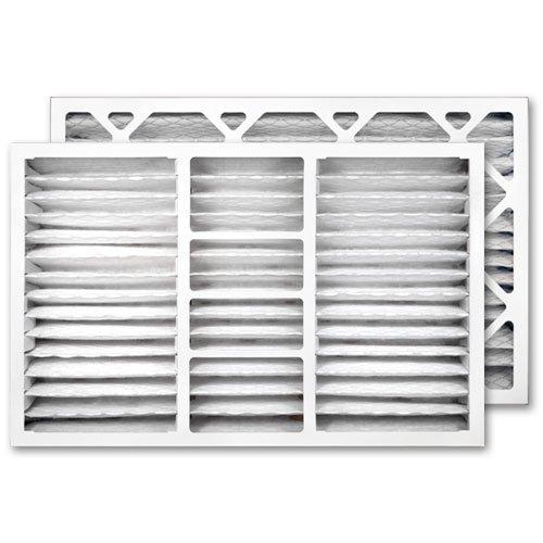 Replacement For Honeywell Filter - 16X25 - Merv 8