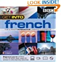 Get into French: Course Pack