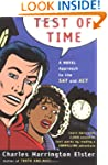 Test of Time: A Novel Approach to the...