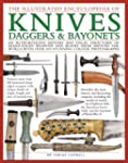 The Illustrated Encyclopedia of Knive...