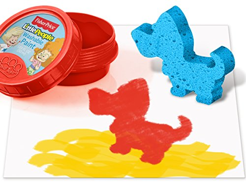 Canal Toys Painting Kit - 1