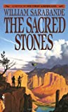 The First American: Sacred Stones Vol 5 (First Americans Saga)