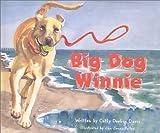 Big Dog Winnie
