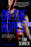 On the Ropes (A Duffy Dombrowski Mystery)