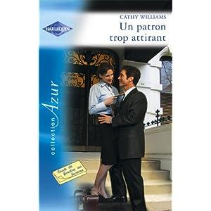 ecx.images-amazon.com/images/I/515S1VTBS8L._SL500_AA300_.jpg
