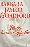 img - for L  o  la vie t'appelle book / textbook / text book
