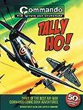 Commando Tally