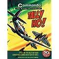 Commando Tally Ho!
