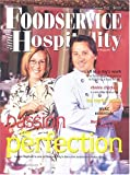 Foodservice & Hospitality