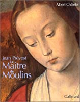 Jean Prévost : Le Maître de Moulins (Ancien Prix éditeur : 68 euros)