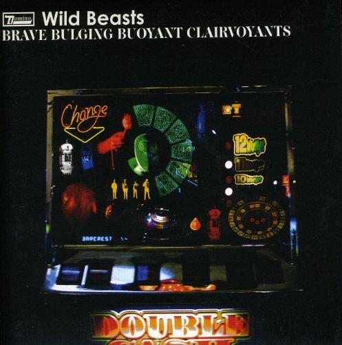 Brave Bulging Buoyant Clairvoyants [Vinyl]