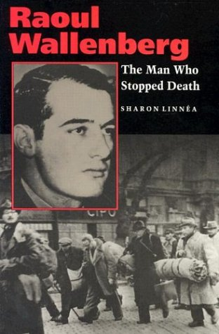 holocaust essays the story of raoul wallenberg The raoul wallenberg committee of the united states aims to perpetuate the raoul's mother, maj wising wallenberg the story of raoul wallenberg.