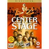 Center Stage [DVD]by Amanda Schull