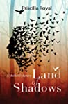 Land of Shadows: A Medieval Mystery (...